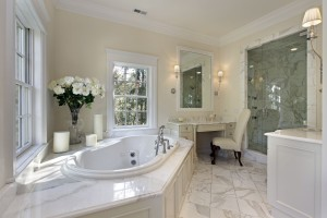 Gallery | Custom Home Interior Pictures | Ace Interior Designs and Remodeling