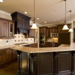 orlando home remodeling