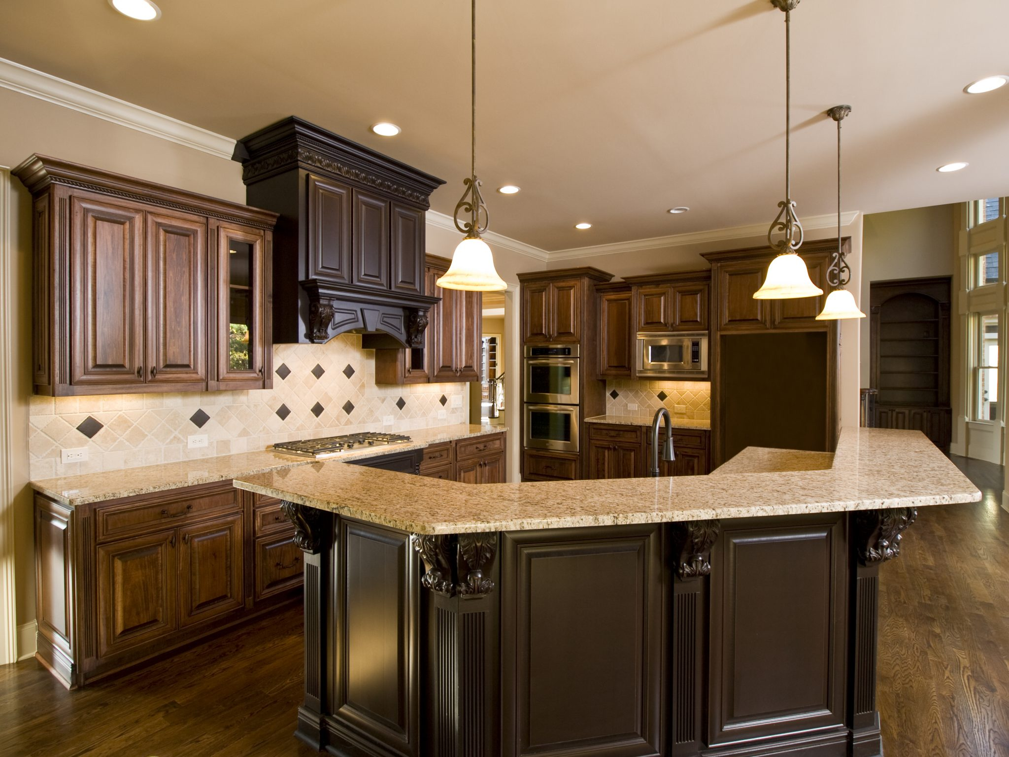Kitchen And Home Interiors kitchen and home interiors home kitchen and home interiors About Us Kitchens