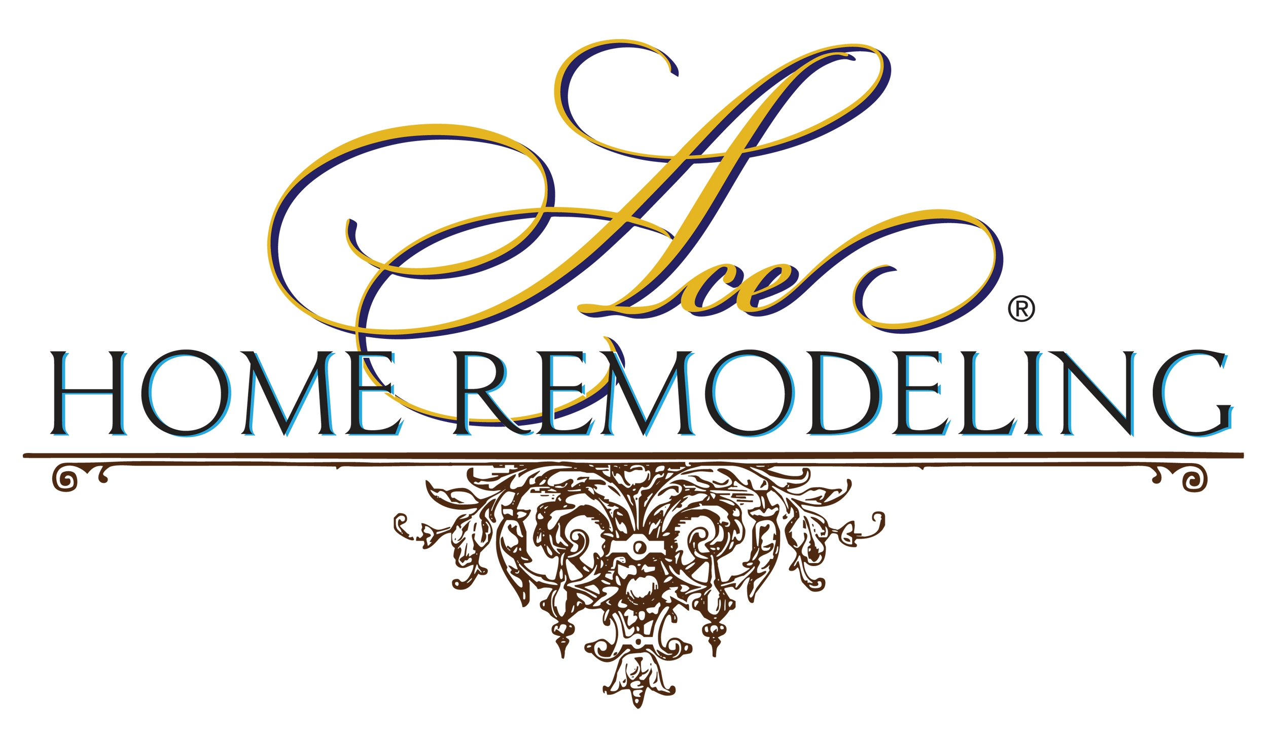 Kitchen Remodeling Orlando Ace Home Remodel Orlando Custom Kitchen Bathroom Cabinet Remodeling