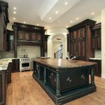 custom kitchens in Orlando fl