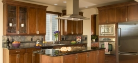 Ace Kitchen Remodel