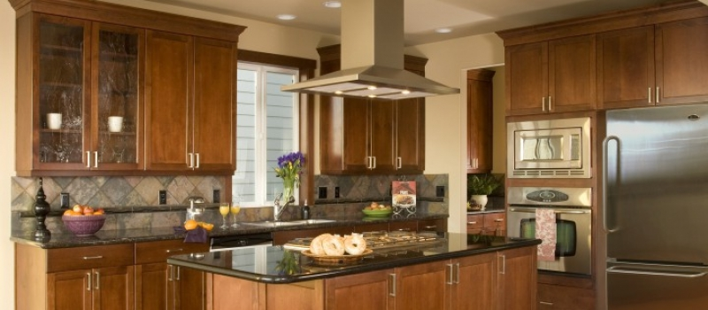 Ace Kitchen Remodeling